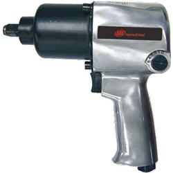 """Impact wrench 1/2 """"610Nm 131S Ingersoll-Rand"""