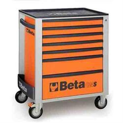 Wózek narzędziowy BETA C24S7 -399