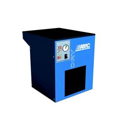 Osuszacz DRY 60 ABAC 1000l/min-306