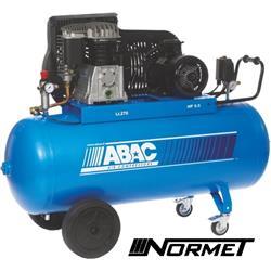 Kompresor ABAC 270L B5900B 5,5HP 400V-11