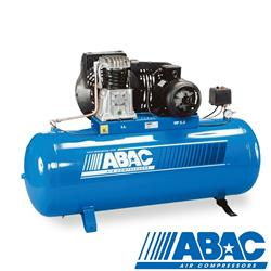 Kompresor ABAC 500L B5900B/5,5HP 400V-60