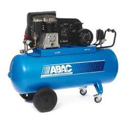Kompresor ABAC 270L B6000B/7,5HP 400V-59