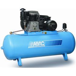 Kompresor ABAC 500L B6000B 7,5HP  5,5KW 400V-58