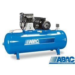 Kompresor ABAC 500L B7000B10HP  7,5KW 400V-57