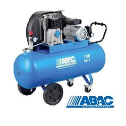 Kompresor ABAC 150L CM3 A29B 230V-67