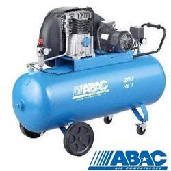 Kompresor ABAC 200l A39B CT3 400V-329