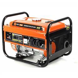 Agregat prądotwórczy GP2200 BEST TOOLS-1067