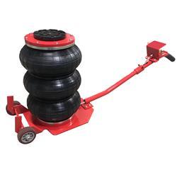 Podnośnik pneumatyczny BAŁWANEK  3,0 T-1393