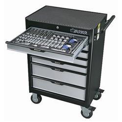Wózek narzędziowy BOXO 235-540