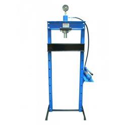 Prasa hydrauliczna 20t-326