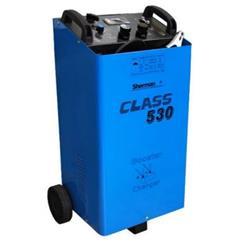 Prostownik CLASS 530 12V/24V-1515