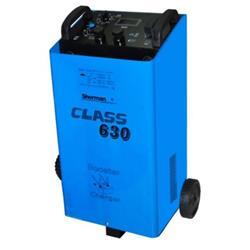 Prostownik CLASS 630 12V/24V-1514