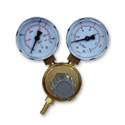 Reduktor AR/CO2 mini 2 zeg.-293