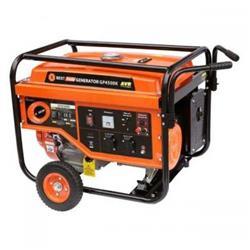Agregat prądotwórczy GP4500K 4,50 KW  230