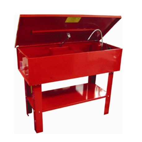 Myjka stołowa 150L-623
