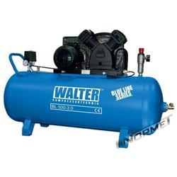 KOMPRESOR WALTER BL 500-3.0/200 400V-74