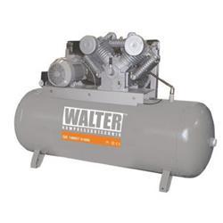 KOMPRESOR WALTER GK1400 7,5kW 500L-76