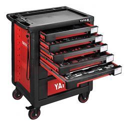 Wózek narzędziowy YATO 165el.-857