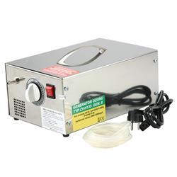 Ozonator 3500mg/h-Generator-1126