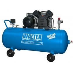 KOMPRESOR WALTER BL 500-3.0/270 400V-73
