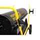 Nagrzewnica olejowa z termostatem 40KW
