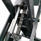 Scissor lift PX-3500ZN 2020