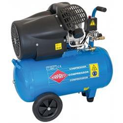 Kompresor AIRPRESS HL 425/50-72