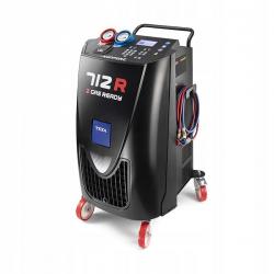 Air conditioning station TEXA  712R