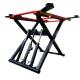 Scissors lift PX-2800