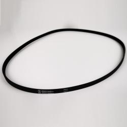 Belt for the WK-650 / 900LCD Wheel balancer